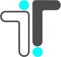 TechnikaIT - ustaltermin